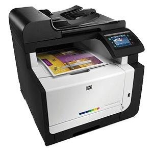 Imprimante / Consumabile