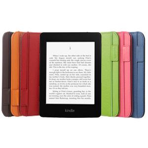 Accesorii eBook