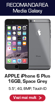 iPhone 6 Plus APPLE 16GB, 5.5