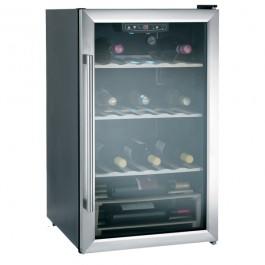 Racitor de vinuri HOOVER HWCA2335, 122l, A, negru