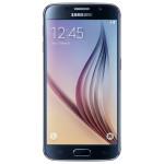 "Smartphone SAMSUNG Galaxy S6, 5.1"", 16MP, 3GB RAM, 4G, Octa-Core, 32GB, Black"