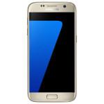 "Smartphone SAMSUNG Galaxy S7, 5.1"", 12MP Dual Pixel, 4GB RAM, 32GB, Octa-Core, 4G, Gold"