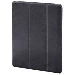 Husa de protectie tip stand HAMA Fold 00106431 pentru iPad Air 2, negru