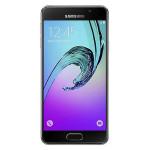"Smartphone SAMSUNG Galaxy A5 2016, 5.2"", 13MP, 2GB RAM, 16GB, Octa-Core, 4G, Black"