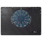 "Suport laptop TRUST Frio 19930, 15.6"", negru"