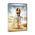 Totul despre sex 2 DVD