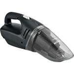Aspirator BOSCH Wet&Dry BKS4033, 0.3l - 0.04l, acumulatori, negru