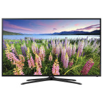 Televizor Smart LED Full HD, 147 cm, SAMSUNG UE58J5200