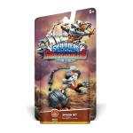 Figurina Smash Hit - Skylanders Superchargers