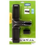 Perie pentru parchet XAVAX HD-100