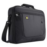 "Geanta laptop CASE LOGIC ANC-317, 17.3"", negru"