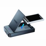 Kit acumulator + incarcator Galaxy Camera EK-GC100 + EK-GC110 SAMSUNG  S1P5GMEMSTD