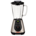 Blender TEFAL BlendForce Tripl'Ax BL310A39, 1.25l, 500W, 2 viteze