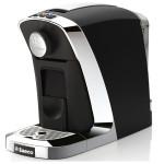 Espressor TCHIBO Cafissimo Tuttocaffe, 0.7l, negru