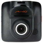 Camera video auto cu GPS, MIO MiVue 538