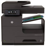 Multifunctional HP Officejet Pro X476dw, A4, USB, Ethernet, Wi-Fi