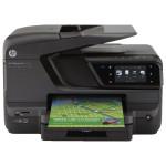 Multifunctional HP Officejet Pro 276dw, A4, USB, Retea, Wi-Fi