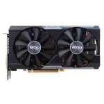 Placa video SAPPHIRE AMD Radeon R9 380 NITRO, 11242-13-20G, 4GB GDDR5, 256bit