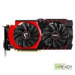 Placa video MSI GeForce GTX 970, GTX 970 GAMING 4G, 4GB GDDR5, 256bit
