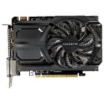 Placa video GIGABYTE nVidia GeForce GTX 950, GV-N950OC-2GD, 2GB GDDR5, 128bit
