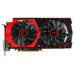 Placa video MSI AMD Radeon R7 370 Gaming OC, R7 370 GAMING 4G, 4GB GDDR5, 256bit
