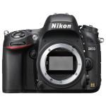 Camera foto digitala NIKON D610