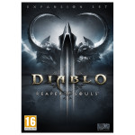 Diablo III - Reaper of Souls Expansion PC