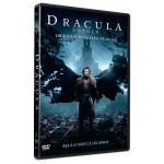 Dracula - Povestea nespusa DVD