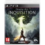 Dragon Age Inquisition PS3