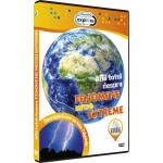 Afla totul despre - Fenomene meteorologice DVD
