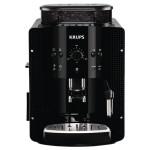 Espressor KRUPS Espresseria Automatic EA8108, 1.6L, 15 bar, negru