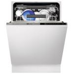 Masina de spalat vase incorporabila ELECTROLUX ESL8316RO, 15 seturi, 6 programe, 5 temperaturi, 60 cm, A++