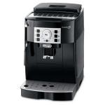 Espressor DE LONGHI Magnifica S ECAM 22.110.B, 1450W, 15 bar, negru