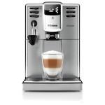 Espressor automat SAECO Incanto HD8914/09, 1.8l, 1850W, 15 bar, negru