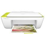 Multifunctional HP Deskjet Ink Advantage 2135 All-in-One, A4, USB