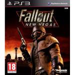 Fallout: New Vegas PS3