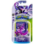 Figurina Core Phantom Cynder - Skylanders SWAP Force