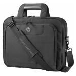 "Geanta laptop HP QB681AA, 16.1"", negru"