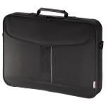 "Geanta laptop HAMA SPORT 23887, 15.6"", politex, negru"