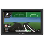 Sistem de navigatie MYRIA GPS-M7014, LCD, 7inch, 4GB