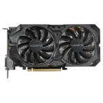 Placa video GIGABYTE AMD Radeon R9 380X, GV-R938XG1 GAMING-4GD, 4GB GDDR5, 256bit
