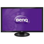 """Monitor LED IPS BENQ GW2765HT, 27"""", QHD, negru"""