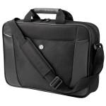 "Geanta laptop HP Essential, 15.6"", negru"