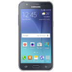 "Smartphone Dual Sim SAMSUNG Galaxy J5, 5"", 13MP, 1.5 RAM, 8GB, 4G, Quad Core, Black"