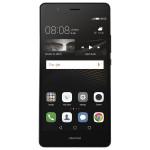 "Smartphone Dual Sim HUAWEI P9 Lite, 5.2"", 13MP, 2GB RAM, 16GB, Octa-Core, 4G, Black"