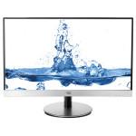 """Monitor LED IPS AOC i2369Vm, 23"""", Full HD, negru-gri"""