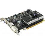 Sapphire Radeon R7 240, 1GB GDDR5 (128-Bit), HDMI, DVI, VGA, LITE, 11216-01-20G