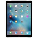 """Apple iPad Pro 12.9"""", Wi-Fi + 4G, 256GB, Ecran Retina, A9X, Space Gray"""