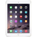 """Apple iPad Air 2, 32GB, Wi-Fi, Ecran Retina 9.7"""", A8X, Gold"""