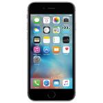 "iPhone 6S APPLE 64GB, 4.7"", 12MP, Wi-Fi, Space Gray"